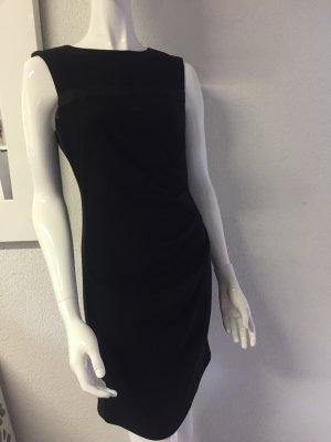 Traum Kleid in Schwarz Gr. M