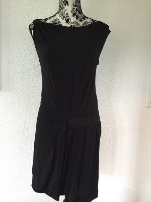 Traum Kleid von Sister's made in Italy Gr. 36 - 38 Neu