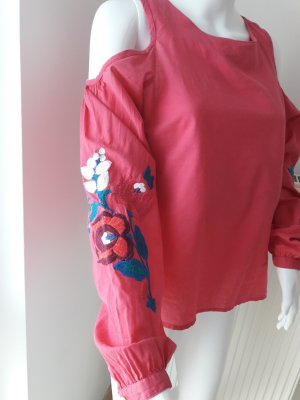 Traumhaft, schöne Bluse von Suzanna. Gr.36