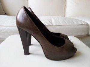 Traumhaft schöne High Heels / Stefanel