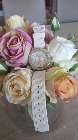 Traumhaft schöne Juicy Couture Armbanduhr
