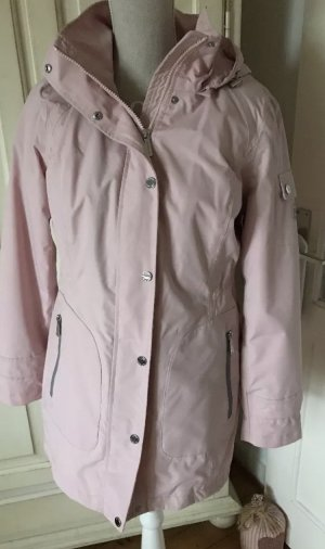 Michael Kors Jacket light pink