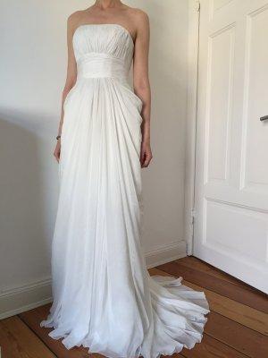 Traumhaft schönes Brautkleid