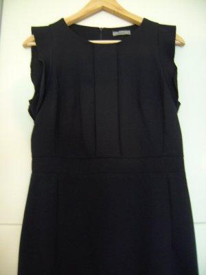 Traumhaft schönes Business Kleid von Montego, Größe 36