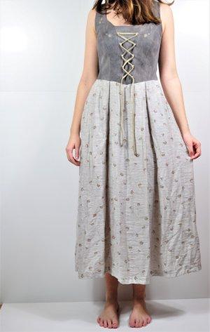 Traumhaft schönes Kleid / Tracht / Trachtenkleid
