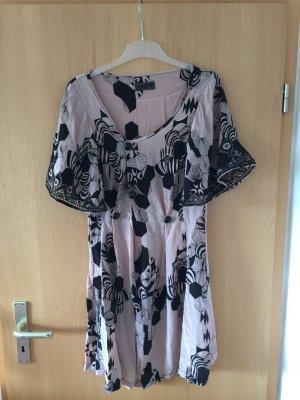 Traumhaft schönes Kleid von Nümph