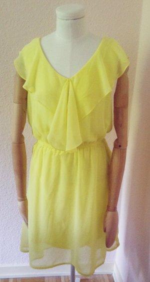 Traumhaft schönes Sommerkleid von H&M