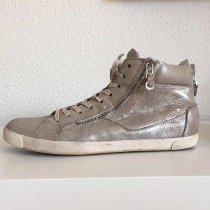 Traumhaft weiche Sneaker von Kennel + schmenger