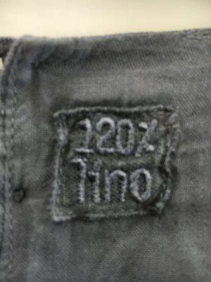 Traumhafte Bluse von 120% Lino