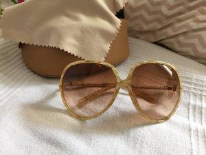 Traumhafte Bottega Veneta Sonnenbrille
