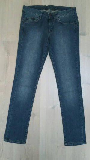 Traumhafte Calvin Klein Jeans