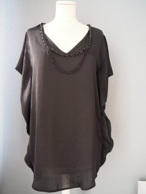 Traumhafte Guess Bluse Gr.38