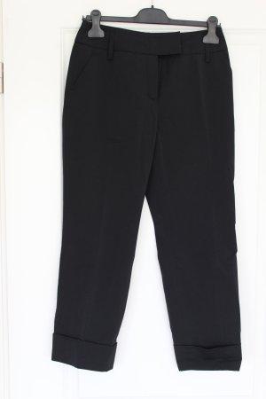 Traumhafte Hose von Windsor Schwarz 36