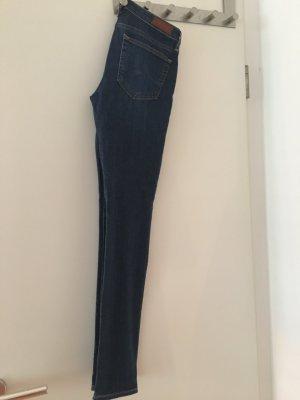 Traumhafte Jeans von Adriano Goldschmied