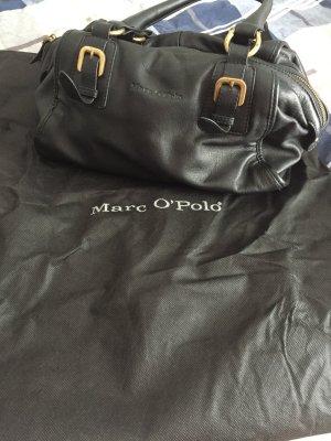 Traumhafte Marc O'Polo Handtasche zu verkaufen.