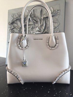 Traumhafte MK Designer -Handtasche  NEU