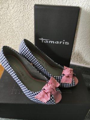Traumhafte Pumps von Tamaris