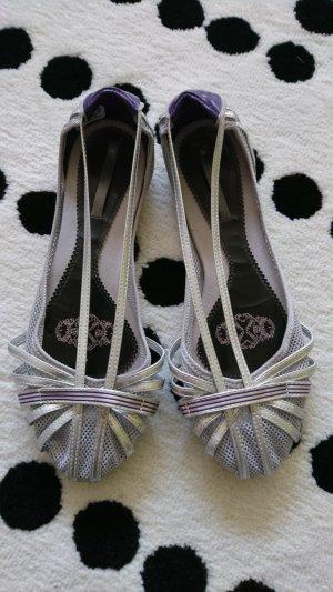traumhafte Stella McCartney Ballerinas