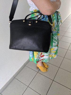 Traumhafte Tasche aus dem Hause Furla