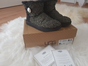Traumhafte UGG-AUSTRALIA Boots....Top Zustand !!!