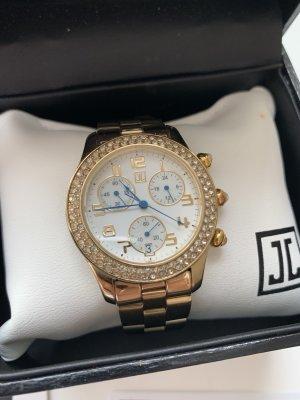 Traumhafte Uhr von Jette Joop