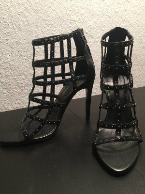 Traumhafte Zara High Heels für jede Party
