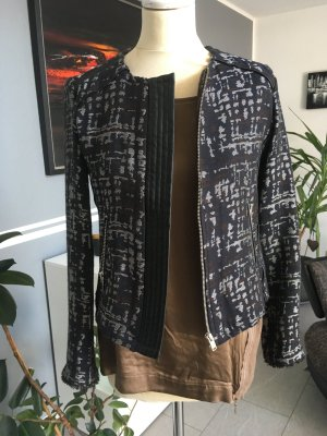 Traumhafter Blazer/Kurzjacke von Mango Suit NP: 85€