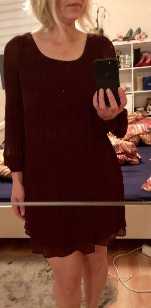 Traumhafter Kleid von Phase Eight gr 36