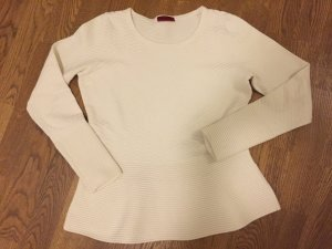 Traumhafter Pullover Hugo Boss - Gr.  M