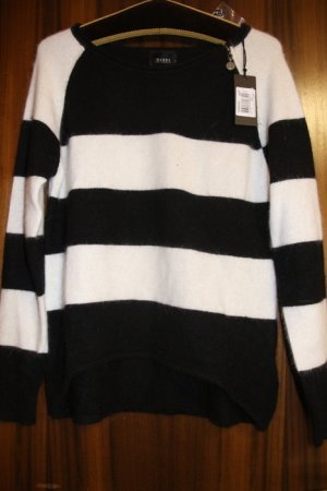 Traumhafter Pullover von Guess