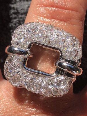 Traumhafter Ring  Größe 7