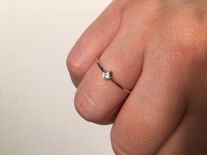 Traumhafter Ring von Anna IJ