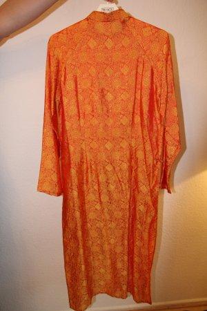 Kimono multicolor Seda