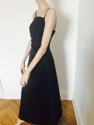 Traumhaftes Abendkleid