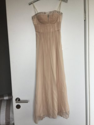 Traumhaftes Abendkleid / Ballkleid