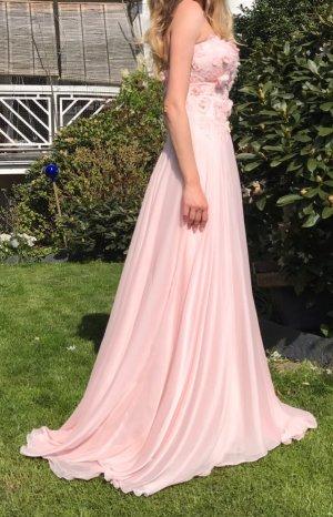 Traumhaftes Abendkleid Brautjungfernkleid
