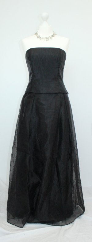 Traumhaftes Abendkleid by Alchemy New York