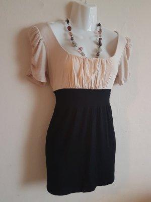 Traumhaftes Amisu Kleid in Größe S M