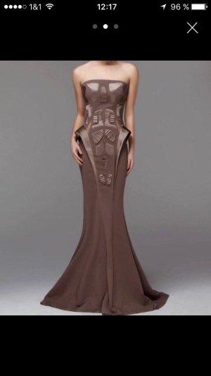 Traumhaftes ARZU CAPROL Kleid Hochzeit Gr.34