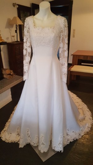 Traumhaftes Brautkleid neu von Athena