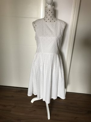Traumhaftes French Connection Sommerkleid