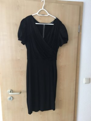 Traumhaftes Kleid Abendkleid Cocktailkleid von Mango Suit