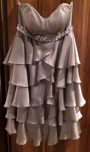 Traumhaftes Kleid für festliche Veranstaltung