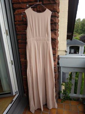 traumhaftes Kleid in rose gr.40