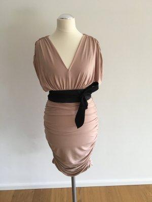 traumhaftes Kleid NEU