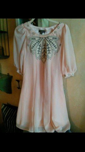 Traumhaftes Kleid Vintage
