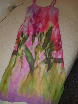Traumhaftes Kleid von Alba Moda in Gr. 38
