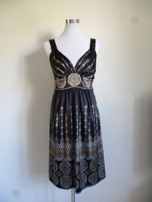 Traumhaftes Kleid von ana alcazar