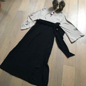 Traumhaftes Kleid von H&M online collection, neu, Gr.38❤