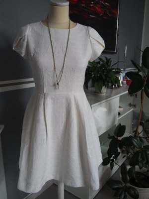 Traumhaftes Kleid von Miss Sixty